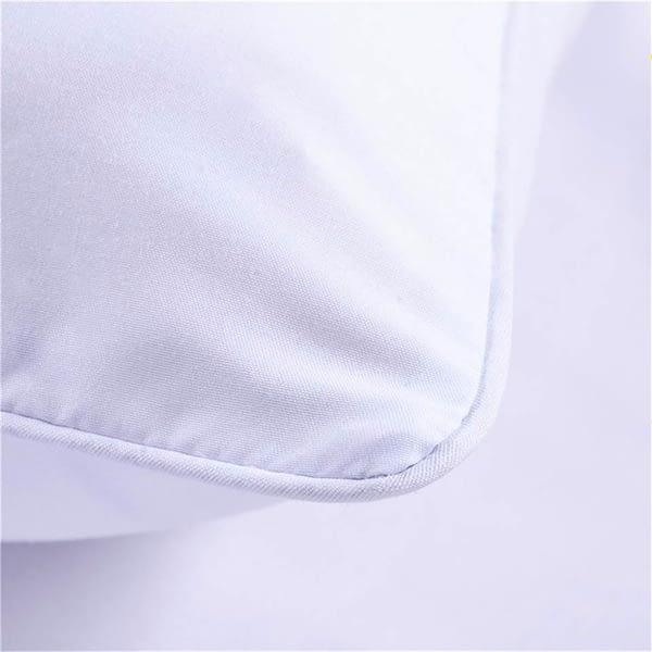 shopilik-cover-pillow04