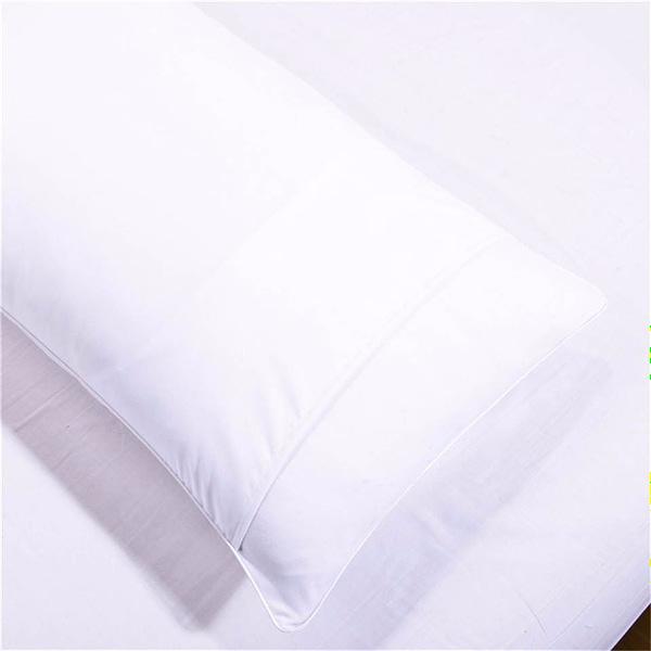 shopilik-cover-pillow03