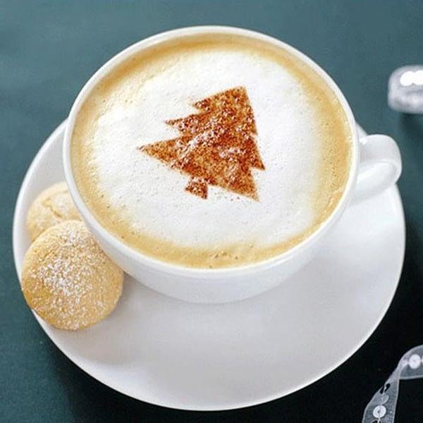shopilik03-Most Amazing Coffee Mold x 16pcs