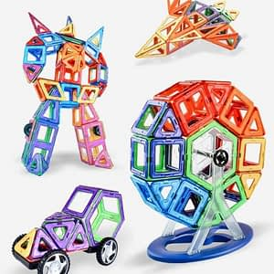 magnet-toy-building-sets
