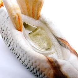 catnip pouch