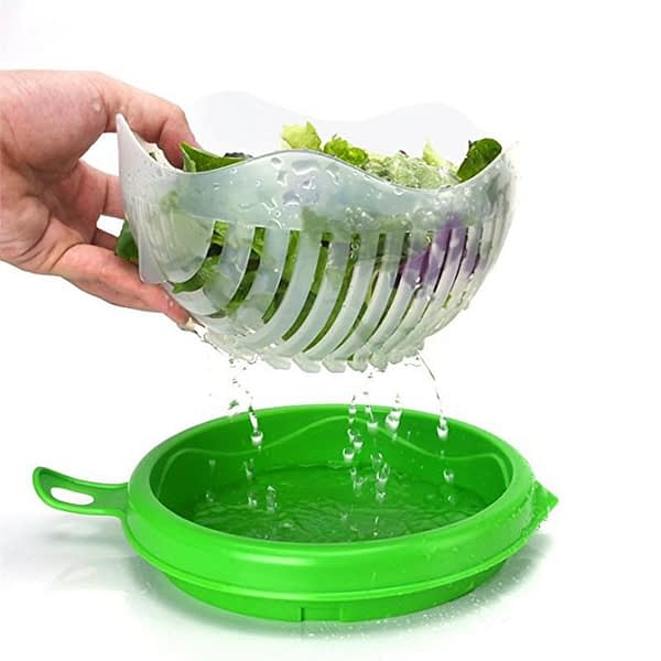 shopilik03-fastest-salad-maker