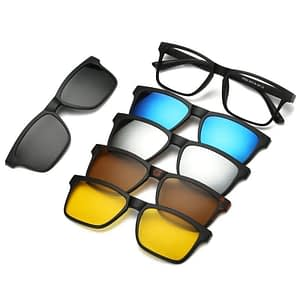 classic-shopilik-5_in_1_Magnetic_Lens_Swappable_Sunglasses_1024x1024@2x