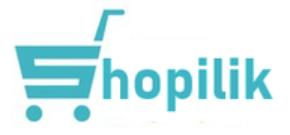Shopilik store