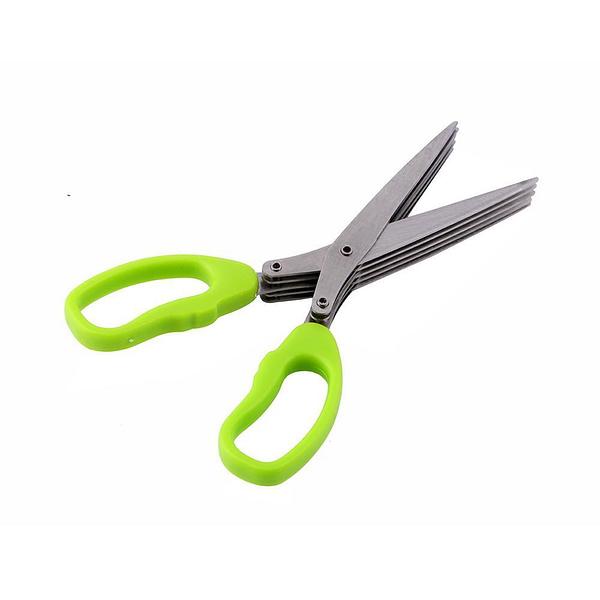 shopilik-best-5èlayers-scissor03