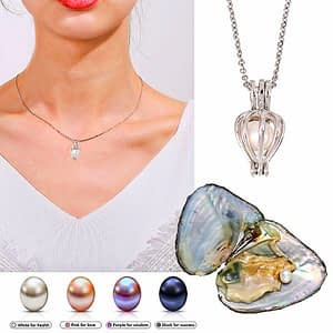 Unique-Pearl-in-Oyster-Gift-Set for-Special-Person